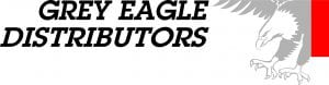grey eagle distributors collinsville illinois