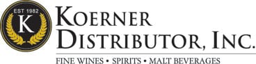 koerner distributor inc collinsville illinois