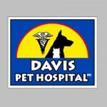 davis pet hospital collinsville il