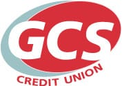 gcs credit union collinsville illinois