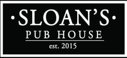 sloans pub house collinsville illinois