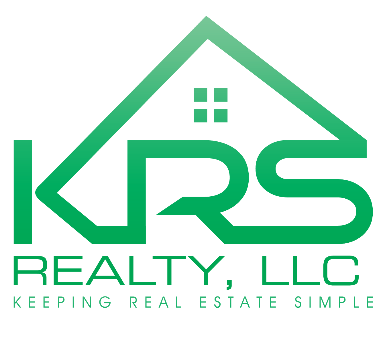 krs realty llc collinsville illinois