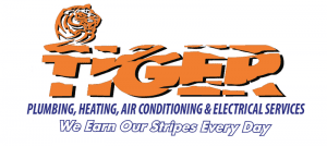 tiger plumbing heating air conditioning and electrical services collinsville illinois
