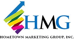 hometown marketing group inc collinsville il