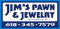 jim's pawn and jewelry collinsville illinois