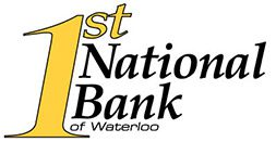 bank of waterloo collinsville il