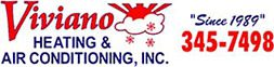 viviano heating and cooling collinsville il
