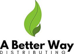 a better way distributing collinsville illinois